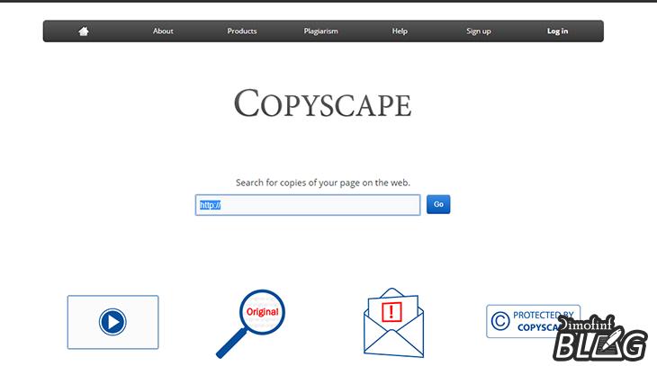 أدوات-السيو-copy-scape