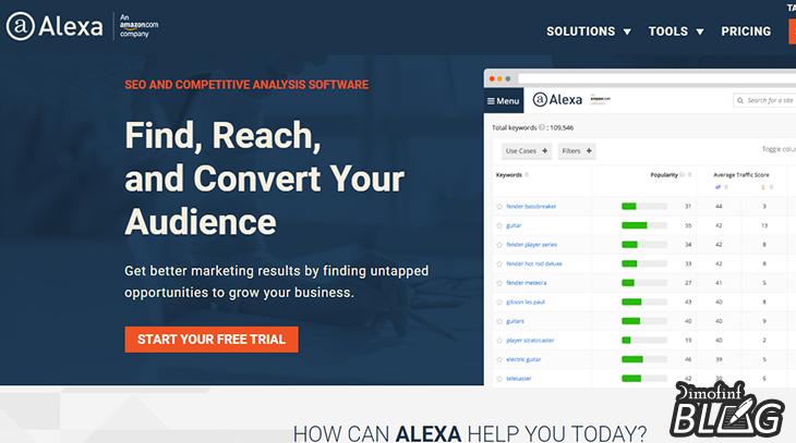 أفضل-مواقع-تحليل-السيو-Alexa