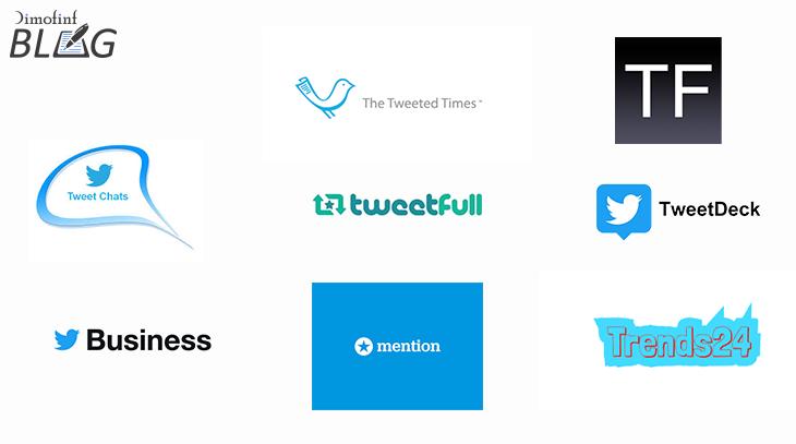 أفضل_أدوات_تويتر