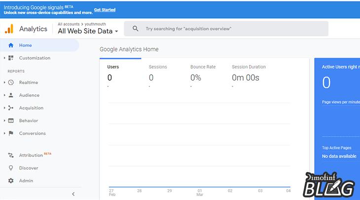 أهم-أدوات-السيو--google-analytics