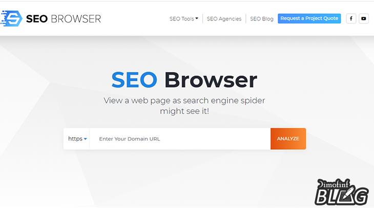 أهم-أدوات-السيو-seo-browser