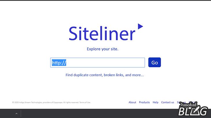 أهم-أدوات-السيو-siteliner
