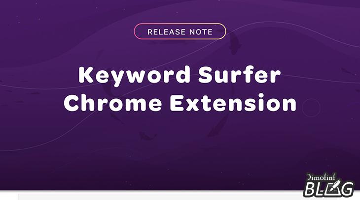 أهم-أدوات-السيو-Keyword-Surfer