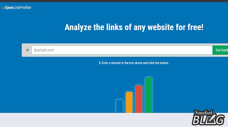 أهم-أدوات-السيو-open-link-profiler