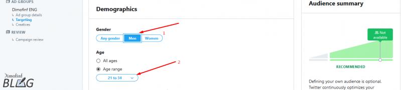 دليلك-لإعلانات-تويتر-الممولة