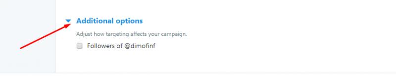 إعلانات تويتر 10 - ديموفنف