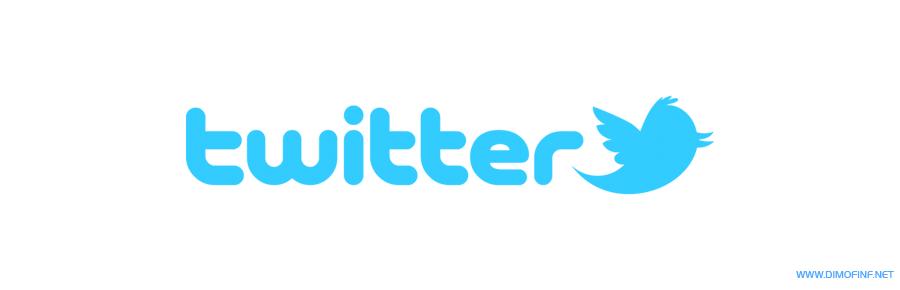 التفاعل-على-تويتر