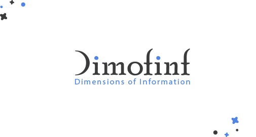 dimofinf professional content management system